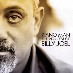 收聽Billy Joel的Movin' Out (Anthony's Song)歌詞歌曲