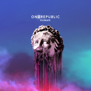 Album Human (Deluxe) from OneRepublic