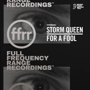 Album For A Fool from Storm Queen
