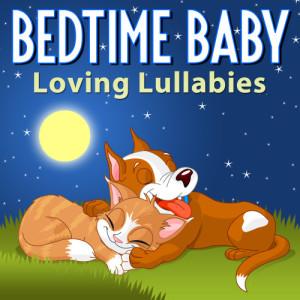Bedtime Baby: Loving Lullabies dari Lullaby Baby