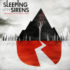 Sleeping With Sirens Album With Ears To See And Eyes To Hear Mp3 Download