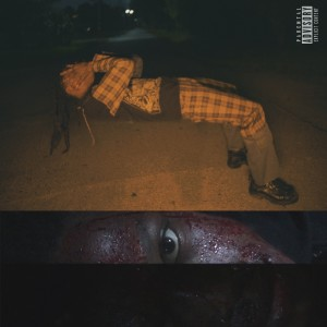 Album 12 Gauge (Explicit) from Billyracxx