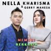 Nella Kharisma Album Memori Berkasih Mp3 Download