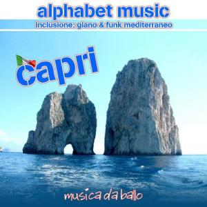 Album Capri from Giano