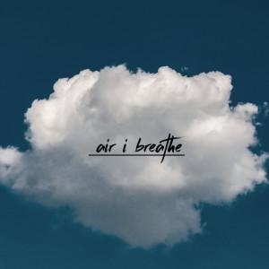 Album Air I Breathe from Truman