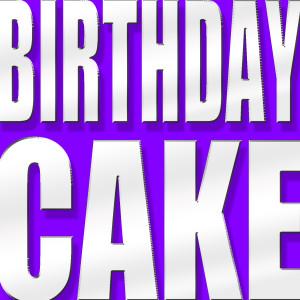 Download Lagu Hit Masters - Birthday Cake