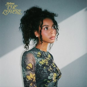 Album The Lovers from Arlissa