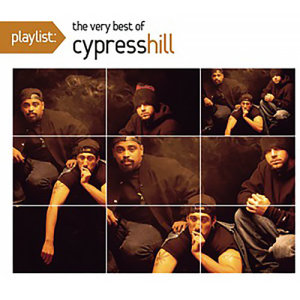Listen to Tequila Sunrise (featuring Barron Ricks) song with lyrics from Cypress Hill