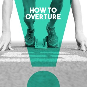 Album How to Overture from Hans Swarowsky