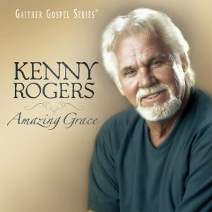 Amazing Grace 2012 Kenny Rogers
