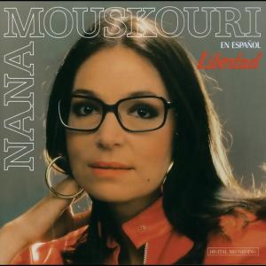 Listen to Amapola song with lyrics from Nana Mouskouri