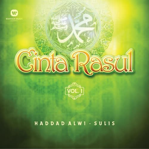 download lagu sholawatan