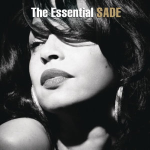 Listen to Is It a Crime (Remastered Version) song with lyrics from Sade