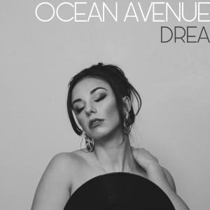 Album Ocean Avenue from Drea
