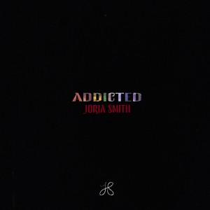 Album Addicted from Jorja Smith