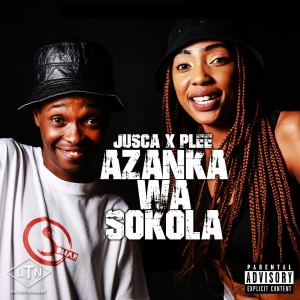 Listen to Siya Jola (Explicit) song with lyrics from Jusca & Plee