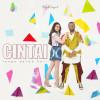 Aaliyah Massaid Album Cintai (Tanpa Patah Hati) Mp3 Download
