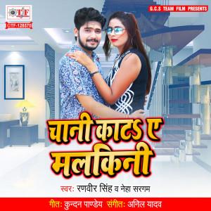 Album Chani Kata Ae Malkini from Ranveer Singh