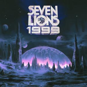 Seven Lions的專輯Worlds Apart (Seven Lions 1999 Remix)