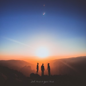 Album Awake My Soul (Acoustic) from Jada Facer