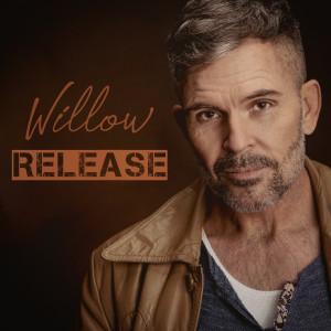 Release dari Willow Smith
