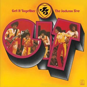 Get It Together 2010 Jackson 5