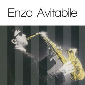 Enzo Avitabile: Solo Grandi Successi 2007 Enzo Avitabile
