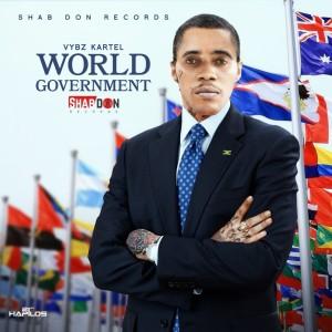 World Government (Explicit)