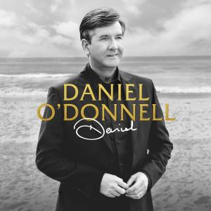 Listen to Come What May song with lyrics from Daniel O'Donnell