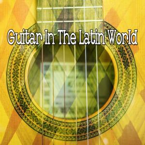 Guitar in the Latin World
