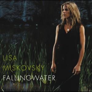Fallingwater 2003 Lisa Miskovsky
