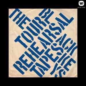 收聽The Black Keys的Tighten Up (Live in Studio)歌詞歌曲