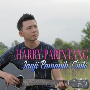 Harry Parintang - Janji Pamanih Cinto