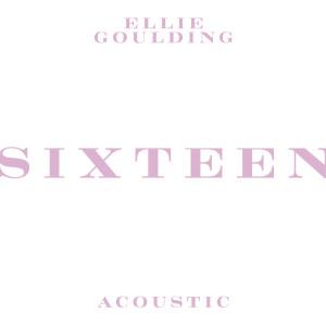 Sixteen (Acoustic)