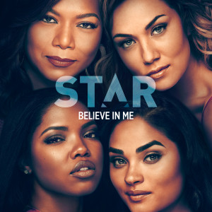 Listen to Believe In Me song with lyrics from Star Cast