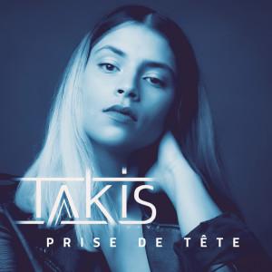 Album Prise de Tête (Chill_Vibes) from Takis