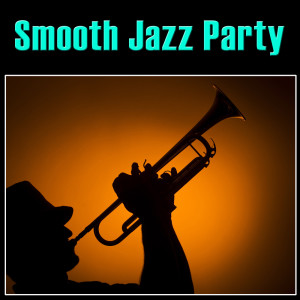 Jimmy Smith的專輯Smooth Jazz Party