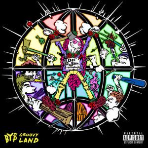 收聽Beau Young Prince的Price (Remix Explicit)歌詞歌曲