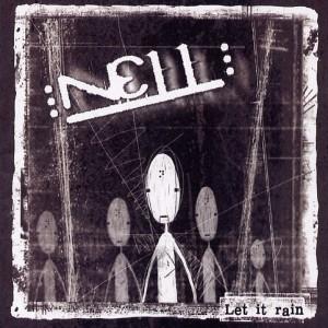 收聽Nell的Stay歌詞歌曲