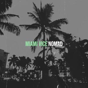 Album Miami Vice from Nomad