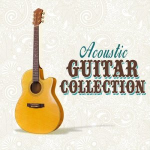 Album Acoustic Guitar Collection from Solo Guitar