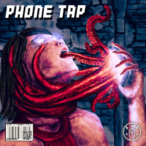 Album Phone Tap from Space Laces