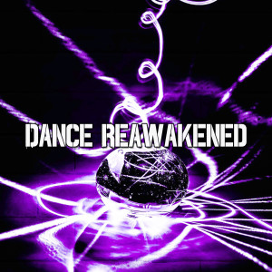 CDM Project的專輯Dance Reawakened