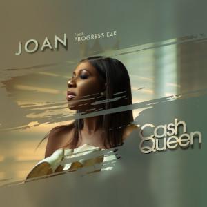 Cash Queen dari Joan