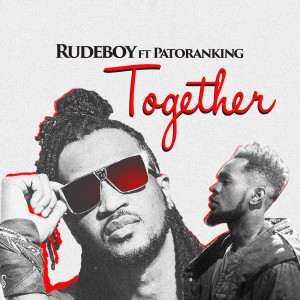 Album Together from Patoranking