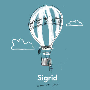 Album Home To You from Sigrid