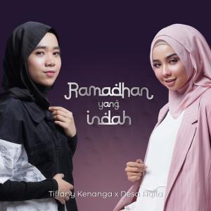 Ramadhan Yang Indah - Single dari Tiffany Kenanga