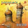 Babylon Album 2020 Mp3 Download