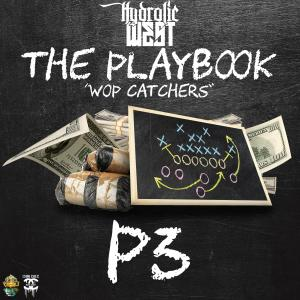 Listen to Wop Catchers Interlude song with lyrics from P3