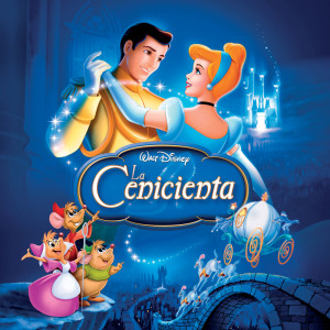 "Listen to The King's Plan (From ""Cinderella""